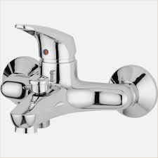 robinet de cuisine brico depot mitigeur brico depot cool salle de bain robinet cuisine avec