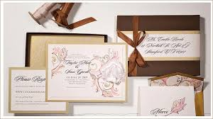 wedding invitations houston textured wedding invitations houston wedding