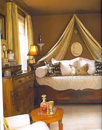 28 best daybed options images on pinterest bedrooms day bed and