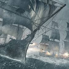 wallpaper mobile legend jalantikus ubisoft assassin s creed iv black flag