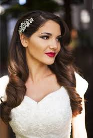 bridal hair for oval faces best 25 vintage wedding hairstyles ideas on pinterest vintage