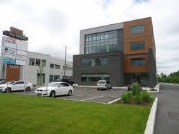 bureau à louer à voir 7 espaces de bureaux à louer mirabel local à louer région de