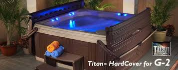 Pool Table Hard Cover Products Norfolk Ne Pools Spas Tubs Tropical Waters