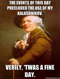Joseph Ducreux Meme - ice cube joseph ducreux meme