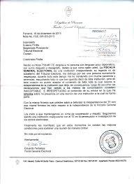 12 senales de que estas enamorado de muebles comedor ikea respuesta electoral eduardo penaloza tribunal medfil20131216 0003 png