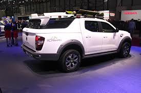 renault alaskan interior pick up renault alaskan interieur renault alaskan pickup is a