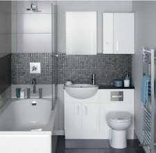 tiles ideas for small bathroom 37 tiny house bathroom designs that will inspire you best ideas