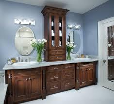 42 vanity cabinet bathroom contemporary with bath accessories