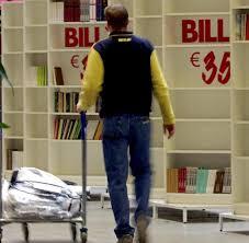 Wohnzimmerschrank Dodenhof Ikea Rudert Beim Uneingeschränkten Rückgaberecht Zurück Welt