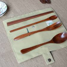 online get cheap kitchen knife kits aliexpress com alibaba group