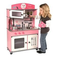 cuisine bois fille cuisine enfant vintage grande cuisine pour enfant de gastronome
