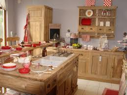 tek cuisines crissier mobilier table cuisine teck