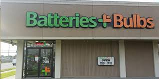 light bulb store houston houston batteries plus bulbs store phone repair store 418 tx