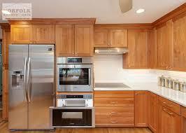 hardware for cherry cabinets ada cherry kitchen norfolk kitchen bath