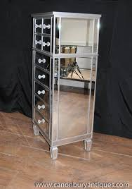 Mirrored Furniture Mirror Chester Drawers Furniture 55 Outstanding For Furniture Good