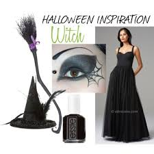 Witches Halloween Costumes Witches Witch Costumes Costumes