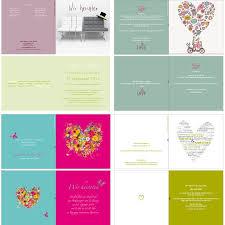 hochzeitskarten design 40 besten hochzeitskarten bilder auf druckerei muster
