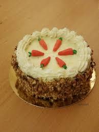 mon cours de cuisine marabout le carrot cake cours de cuisine marabout et levure chimique