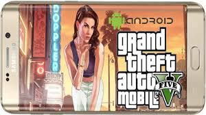v apk data officially launch gta 5 apk data obb gta v on android