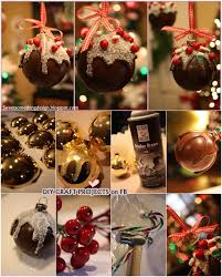 christmas ideas pinterest top pins and best craft chocolate