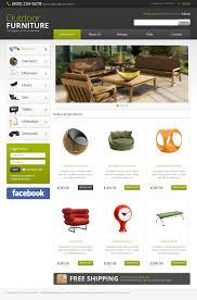 halloween website templates ecommerce templates virtuemart interior design virtuemart theme