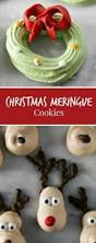 445 best holidays christmas crafts recipes decor and more