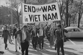ken burns shapes history with u0027the vietnam war u0027 the ringer