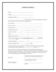doc 400518 loan repayment agreement form u2013 loan agreement