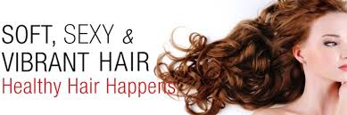 curly hair tips salon colorado springs