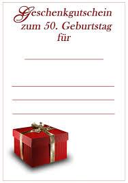 gutschein zum hochzeitstag gutscheine kostenlose vorlagen für geschenkgutscheine