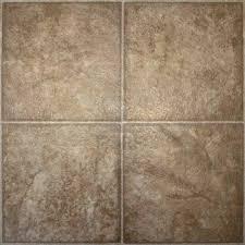 outstanding marble floor tile texture gallery best inspiration