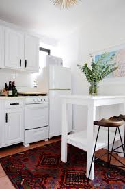 smart kitchen storage ideas for small spaces stylish eve the very best ideas from super small stylish kitchens smart