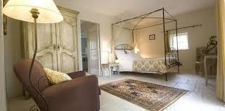 chambre dhote vendee chambres d hôtes la marienne benet accueil vendée