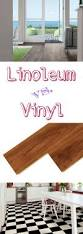 Difference Between Laminate And Vinyl Flooring 47 Best Our Collections Images On Pinterest Laminate Flooring