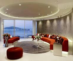 modern living room ceiling design ideas donchilei com