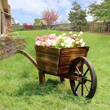 Gazebo En Bois Upc 841057100790 Panier De Fleur En Bois Sunjoy Bea Upcitemdb Com