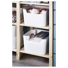 pluggis recycling bin 4 gallon ikea