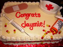 college graduation cakes ideas easy kindergarten graduation cake