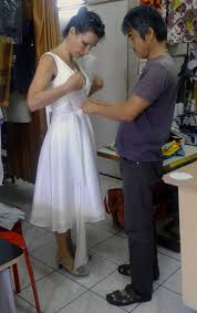 tenue tã moin mariage femme quelle robe pour mon second mariage mademoiselle dentelle