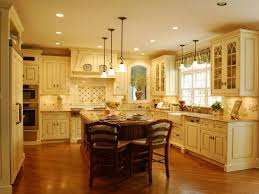best u shaped kitchen designs for small kitchens desk design