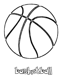 new york knicks coloring pages nba basketball coloring page nba basketball coloring page u2013 color