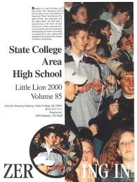 class of 2000 yearbook 2000 yearbook by affinity connection issuu