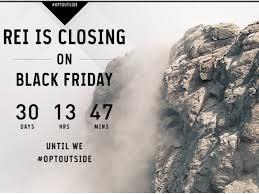 target black friday ann arbor rei first retailer to eschew black friday hours troy mi patch