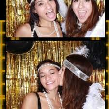 photo booth rental michigan photo booth plus 29 photos photo booth rentals 122 s st
