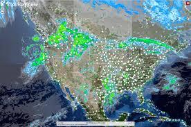 Surface Weather Map 100 Satellite Weather Map Large Detailed Satellite Map
