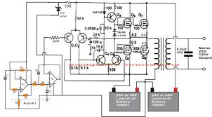 wiring diagram 2000 watt inverter u2013 readingrat net