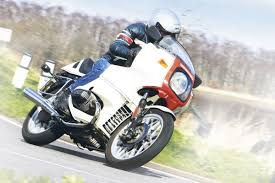 buying guide bmw r100rs mcn