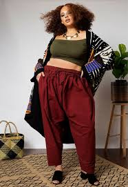 Stylish Plus Size Clothes Are You A Lover Of Vintage We U0027ve Got Our Favorite Plus Size Looks