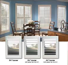 What Is Window Treatments Faqs For Interior Design Specialists Palmetto Blinds U0026 Shutters Sc
