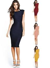 midi dresses for women cheap price page 9 of 19